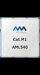 AML540