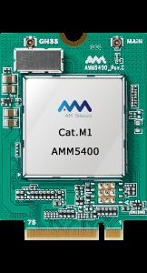 AMM5400