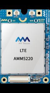 AME5220