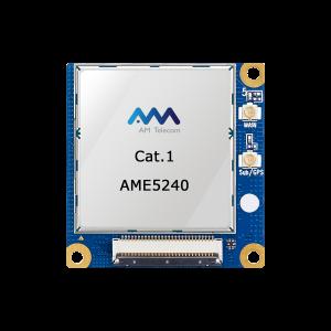 AME5240