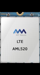 AML520