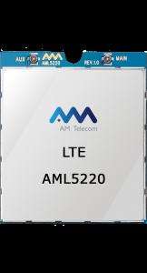AML5220