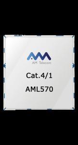 AML570