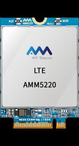 AMM5220