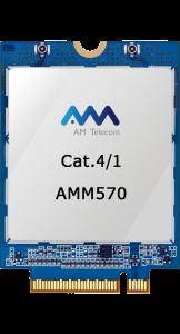 AMM570