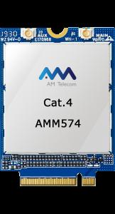 AMM574