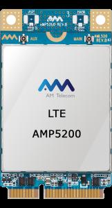 AMP5200