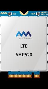 AMP520
