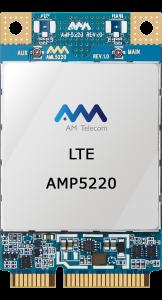 AMP5220