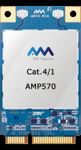 AMP570