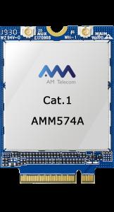 AMM574A