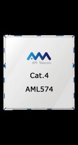 AML574